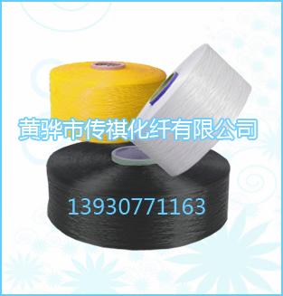 普强亚搏app网站丝400D-1200D