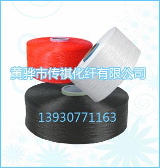 普强亚搏app网站丝专业供应商